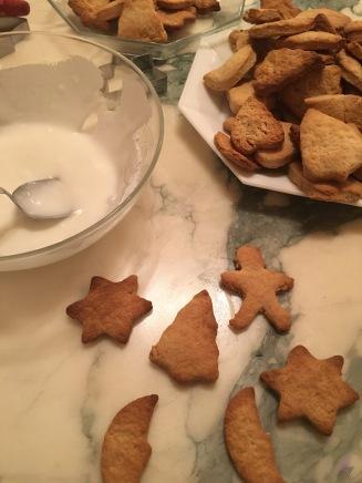 christmas-cookie-3