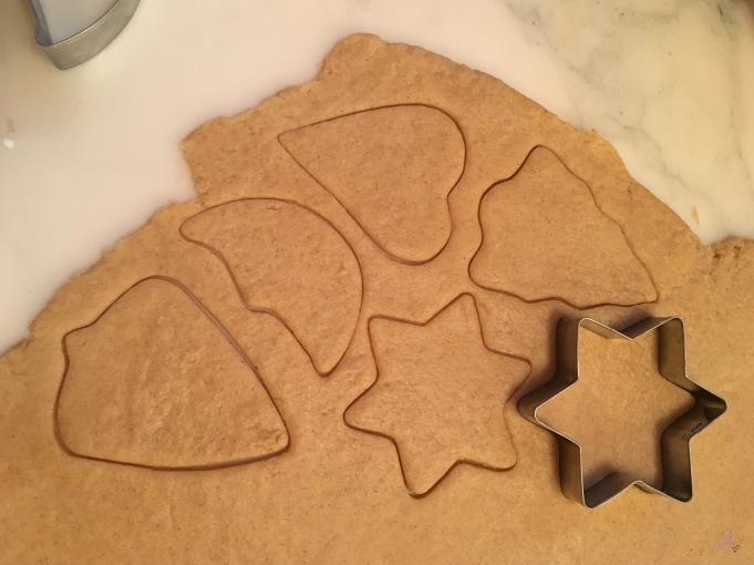 christmas cookies 2 .jpg