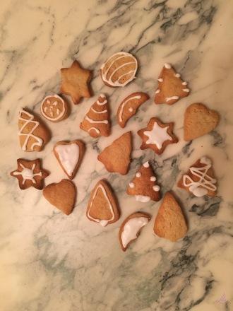 christmas-cookies6