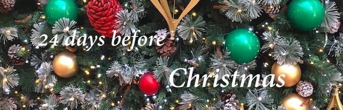 christmas countdown.png