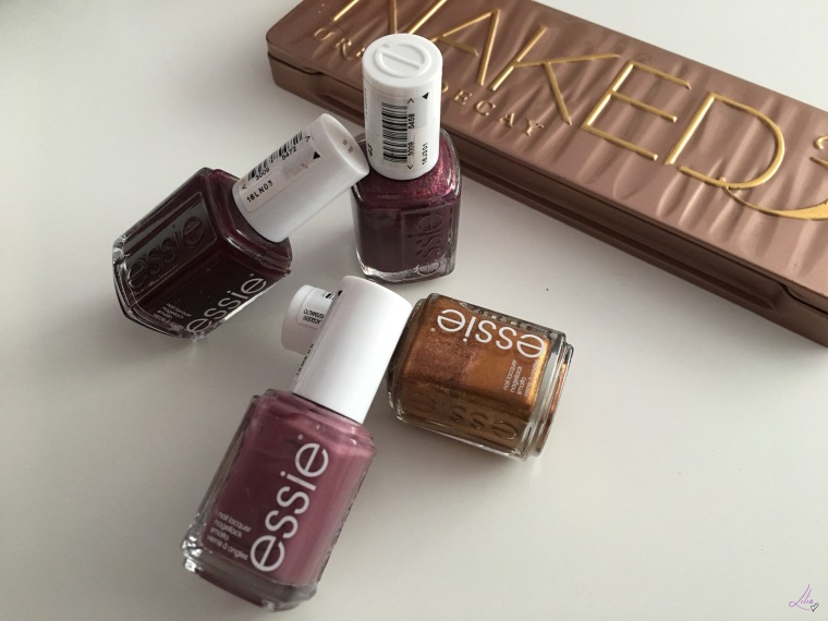 photo-article-vernis-15