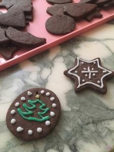 chocolat-14