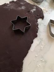 chocolat-7