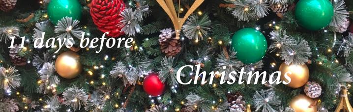 christmas-countdown-14