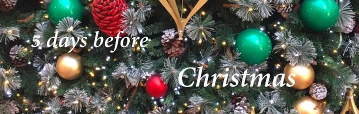 christmas-countdown-20