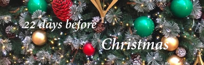 Christmas countdown 3.png