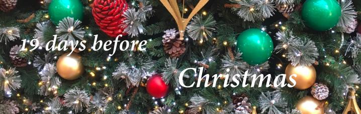 christmas countdown 6 .png