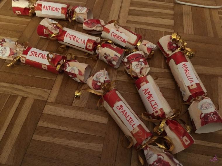 crackers-10