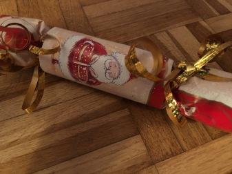 crackers-6