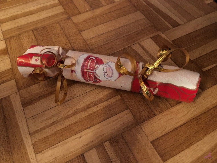 crackers 9 .jpg
