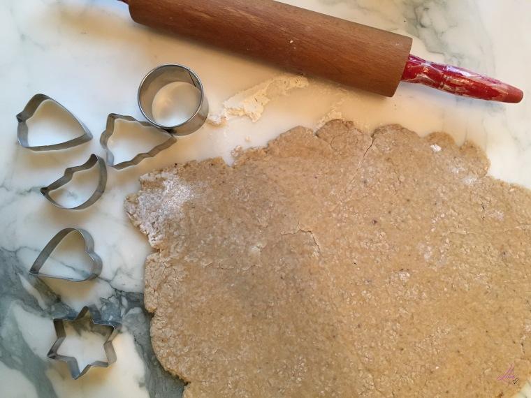 pain d'épice 4 .jpg