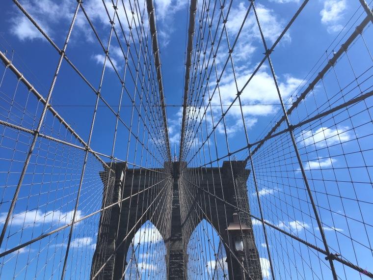 new york 4.jpg