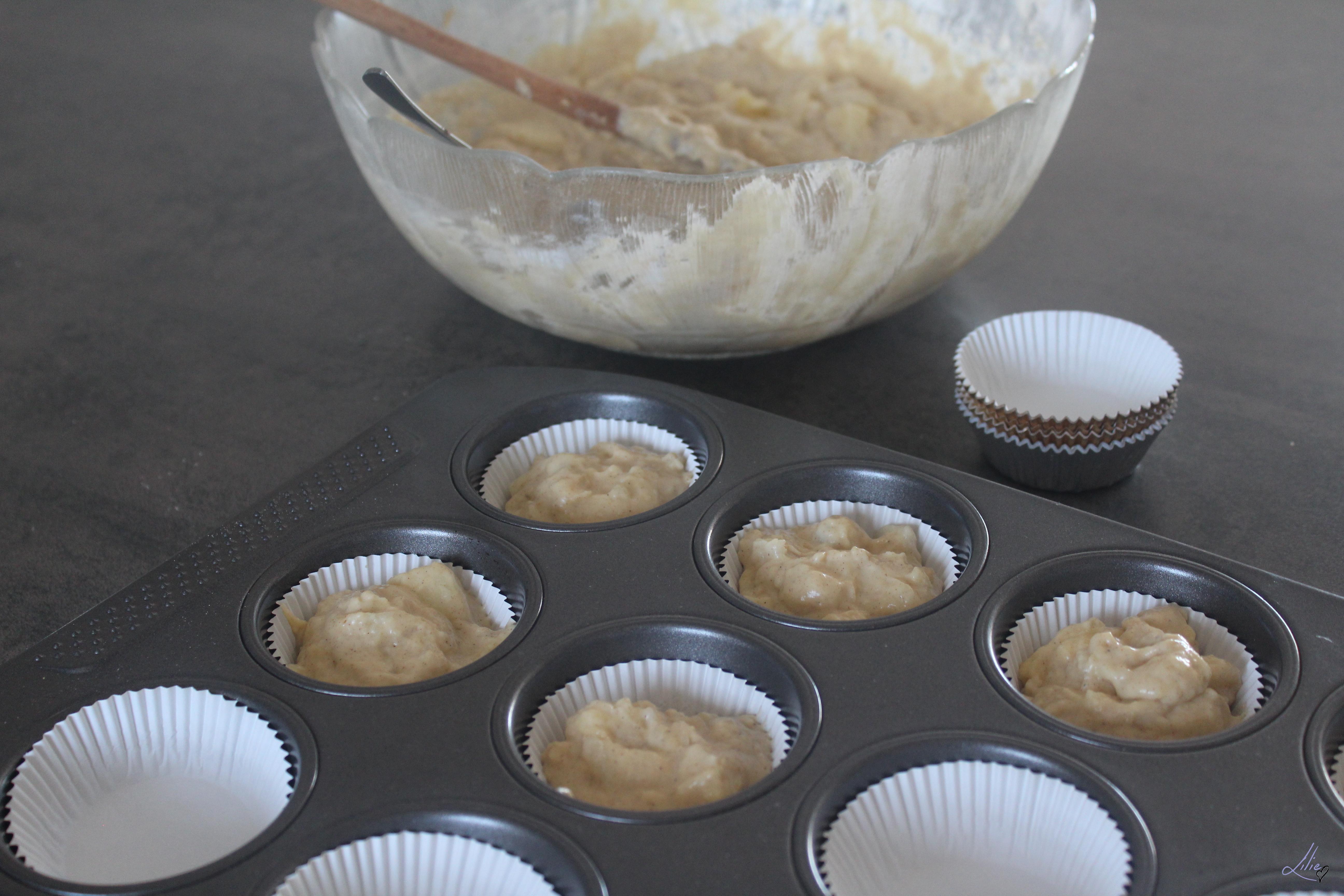muffin pomme 11.JPG
