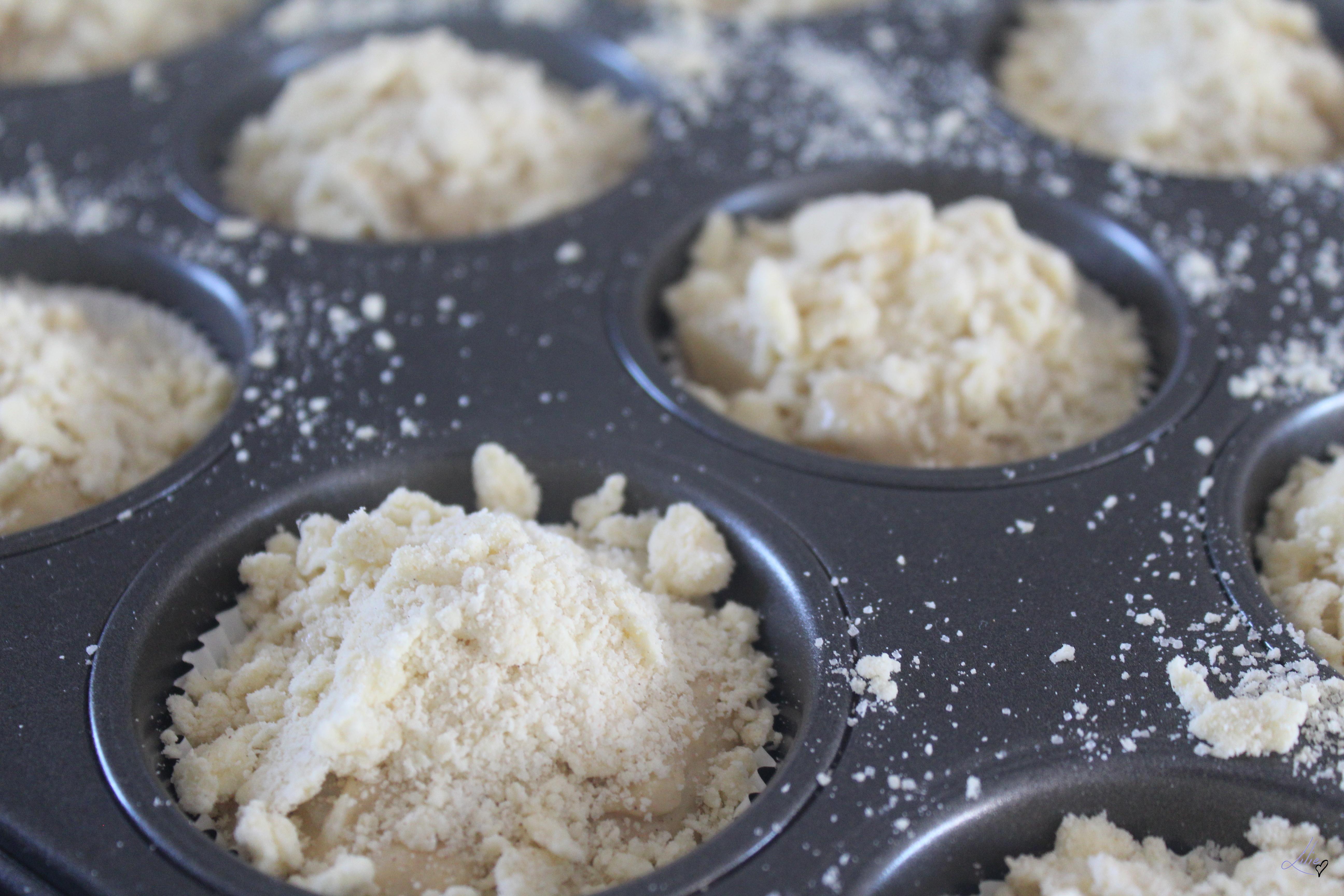 muffin pomme 14.JPG