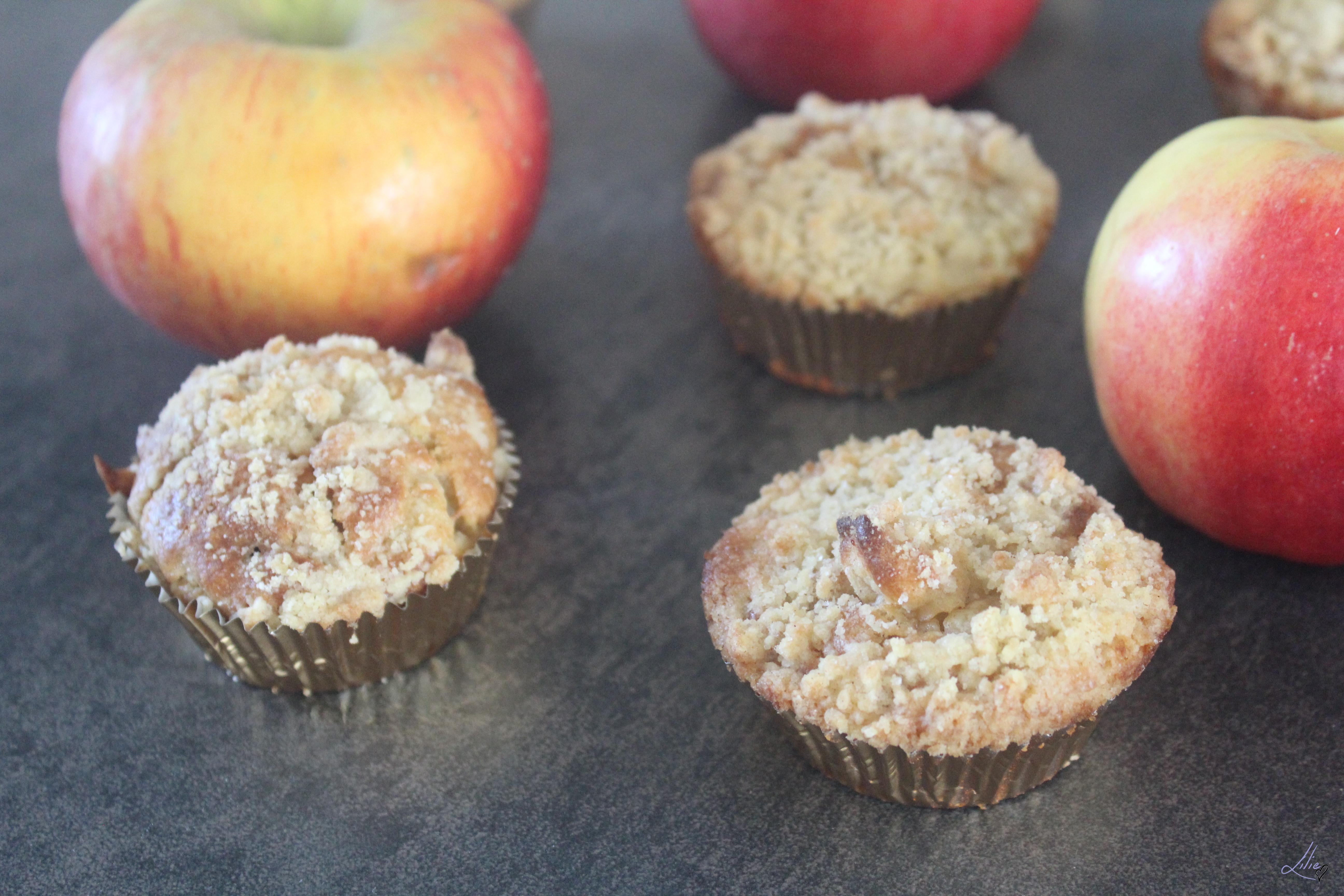 muffin pomme 18.JPG