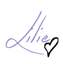 logo lilie final