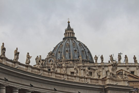 article rome 13