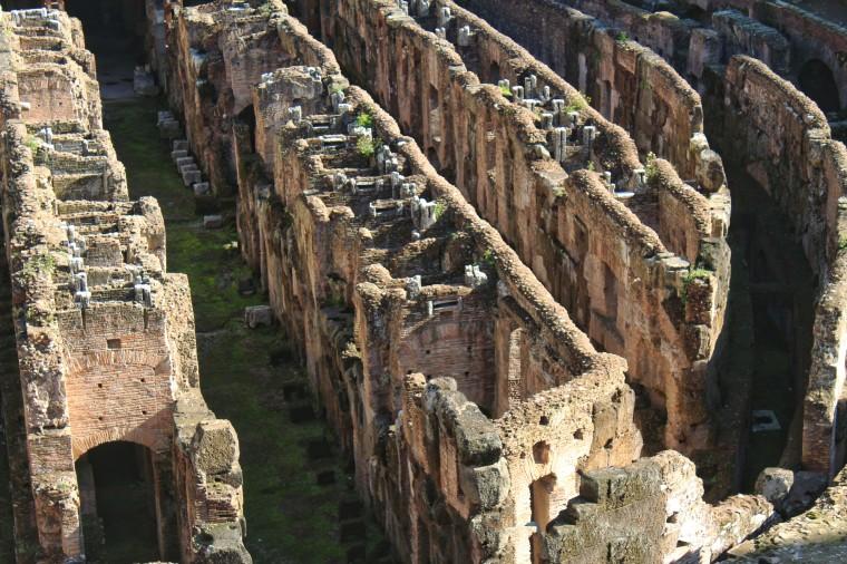 ROME 15.jpg