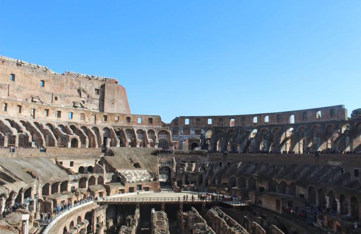 ROME 16.jpg