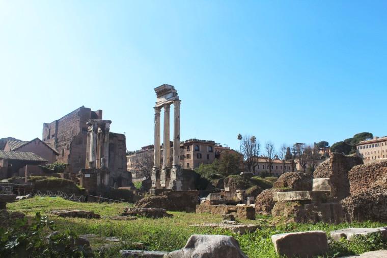 ROME 18.jpg