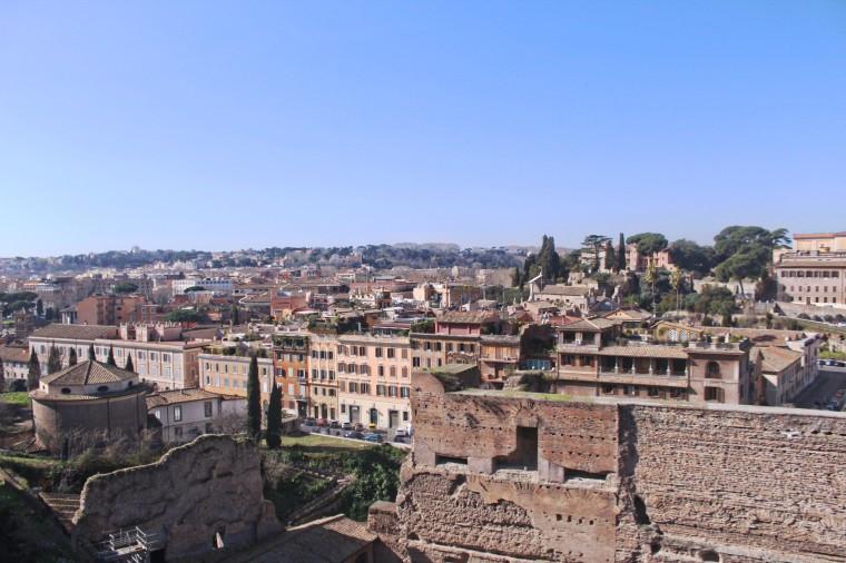 """ROME """"§.jpg"""