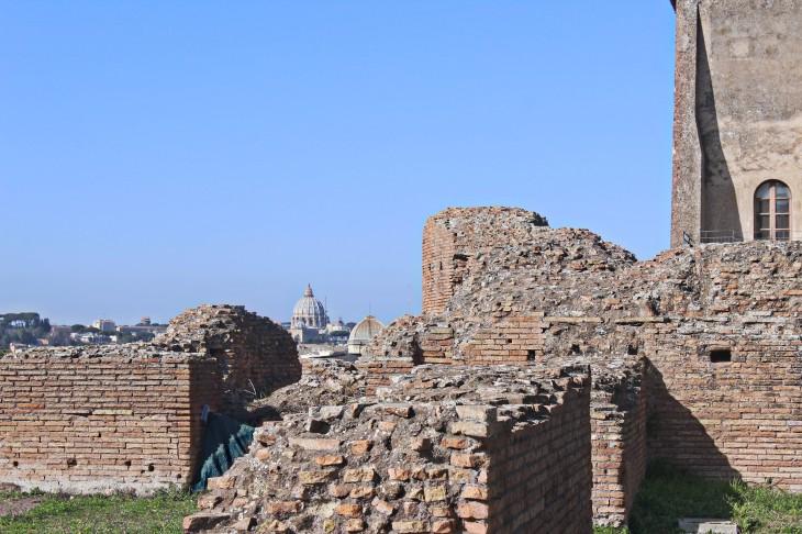 rome 35.jpg