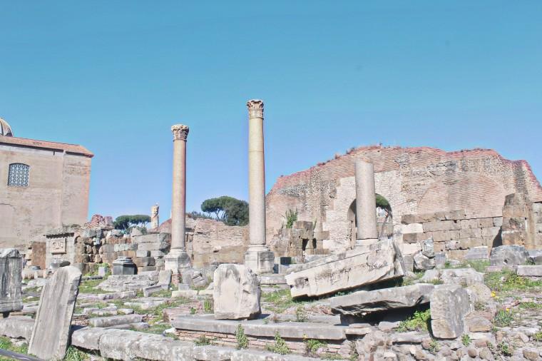 ROME 555.jpg