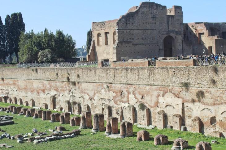 ROME 7.jpg
