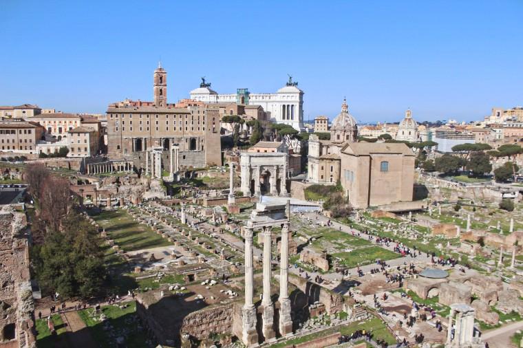 rome palatin 555.jpg