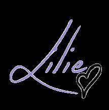 logo-lilie-final