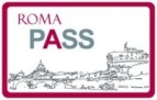 roma_pass_1-e1427506908471