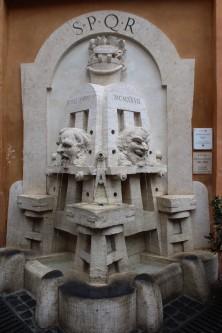 ROME 21.jpg