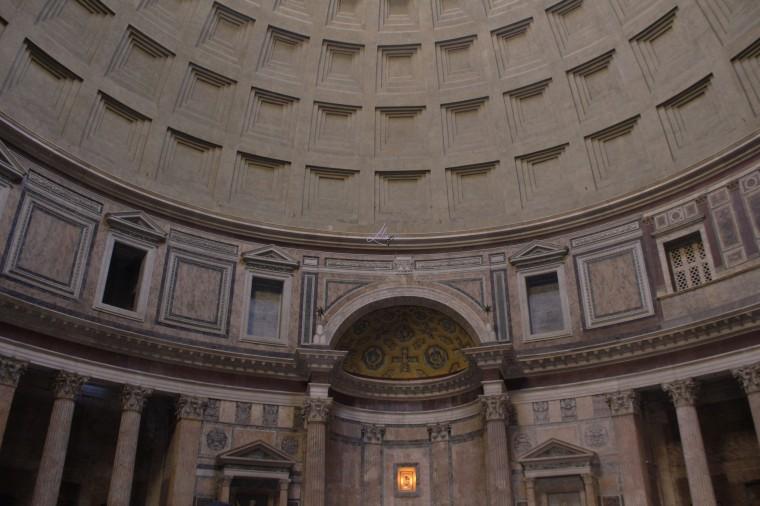 ROME 8.jpg