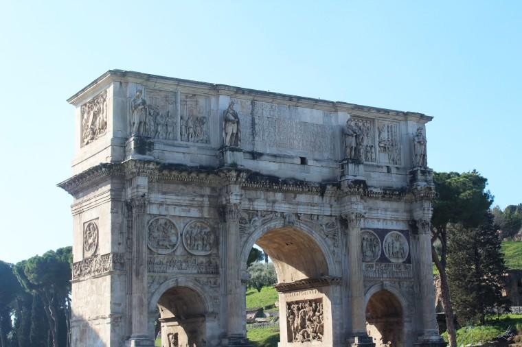 ROMEEE.jpg